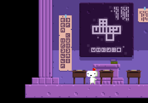 fez_numbers_sm